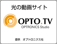 OPTO.TV