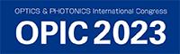国際会議OPIC 2016